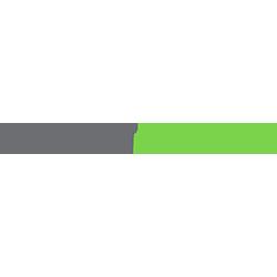Beast Mount
