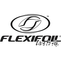 Flexifoil