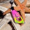 windsurfing gadgets