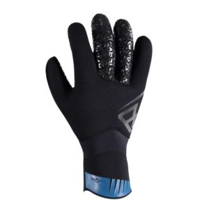 3mm neoprene gloves brunotti defence