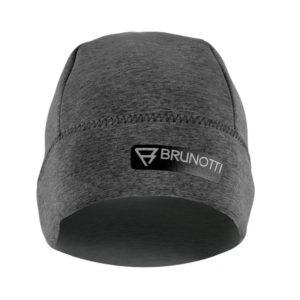 brunotti neoprene beanie hat