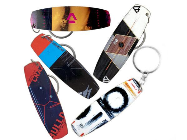 kitesurfing gadgets