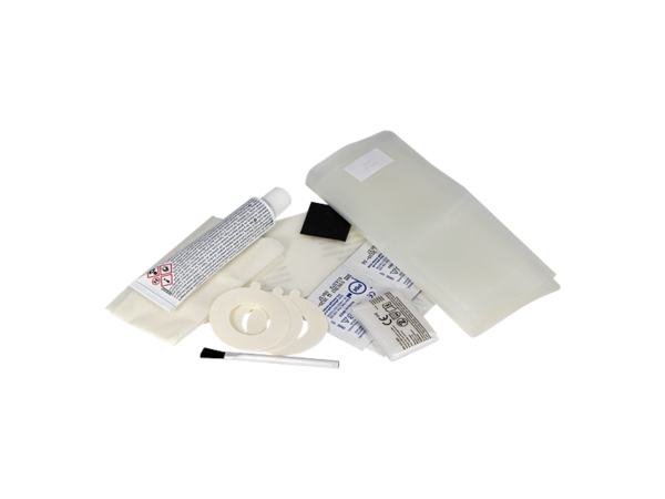 valve kite repair kit