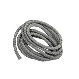 3mm Dyneema Safety Line