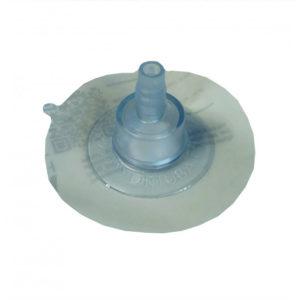 slingshot ozone one pump valve