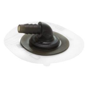 ozone one pump valve