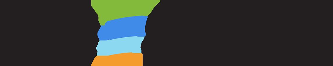 Uniq Surface