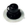 cabrinha airlock 2 inflate valve