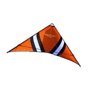 crosskites speedwing x1 stuntkite