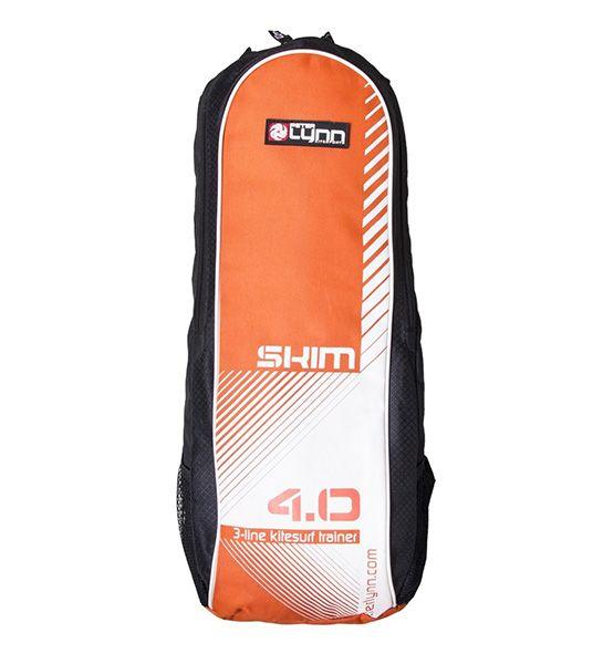 plkb skim powerkite bag