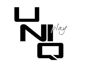 plkb uniq play logo