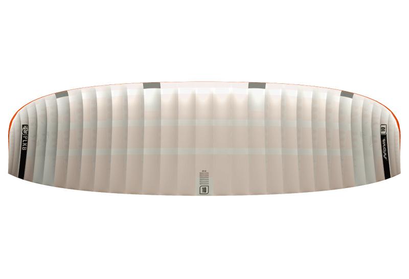 plkb nova ultralight bottom