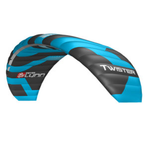 PLKB Twister Powerkite