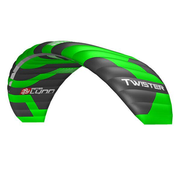 PLKB Twister Powerkite