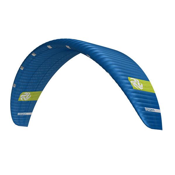plkb aero foil blue ul