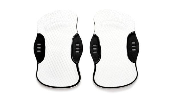 White v2