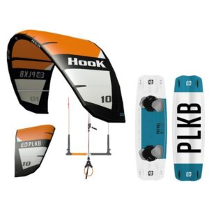 PLKB HOOK Package Deal
