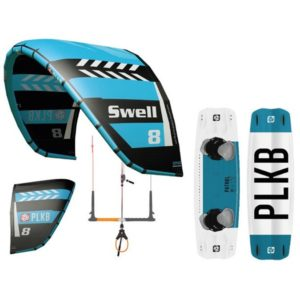 PLKB SWELL Package Deal