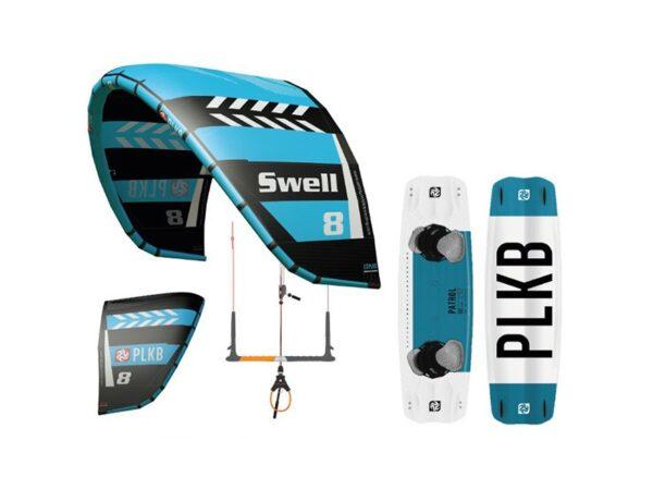 PLKB SWELLPackage Deal