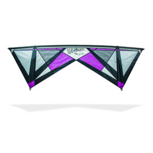 Revolution Reflex RX kite