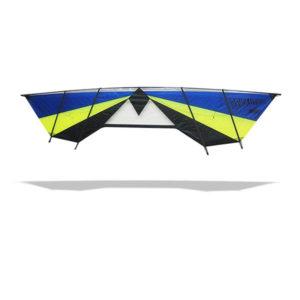 Revolution Blast Stunt Kite