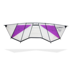 Revolution Power Blast Kite