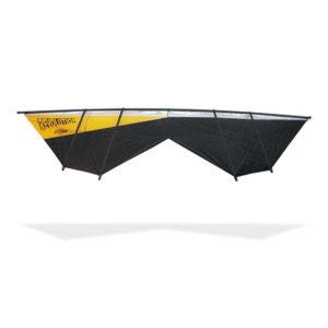 Revolution Supersonic Stunt Kite
