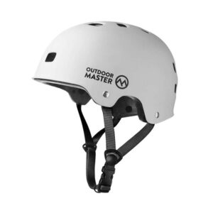 OutdoorMaster Multisport Helmet