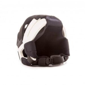 unifiber Eva head protection