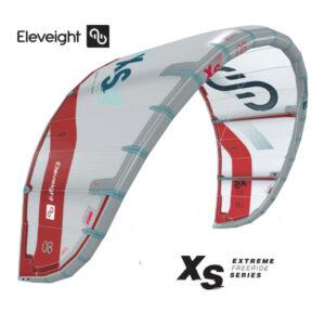 Eleveight XS v2